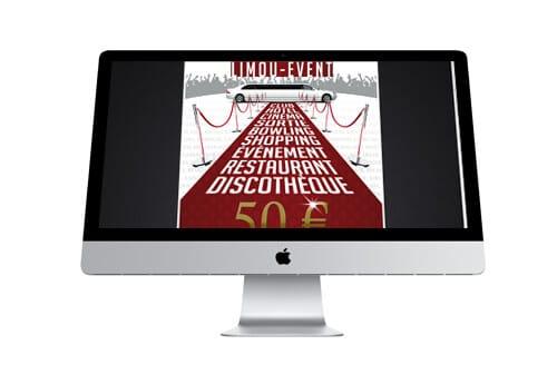 création-de-site-one-page-eBoostAgency
